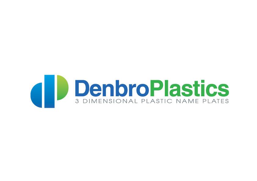 DenbroPlastics