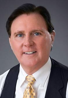 Attorney Bernard F Walsh
