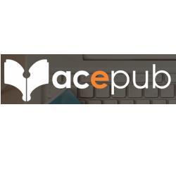 Acepub Logo250