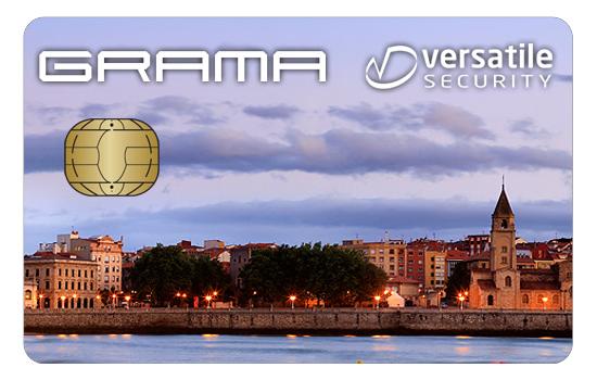 versatilesecurity-grama-smartcard