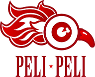 PeliPeli logo reduced