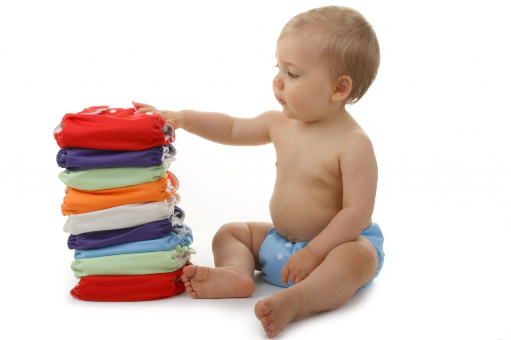 To find the best cloth diaper system, BabyGearLab put 15 top systems to the test