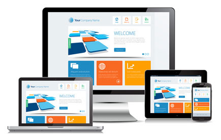 NFINITY Web Solutions