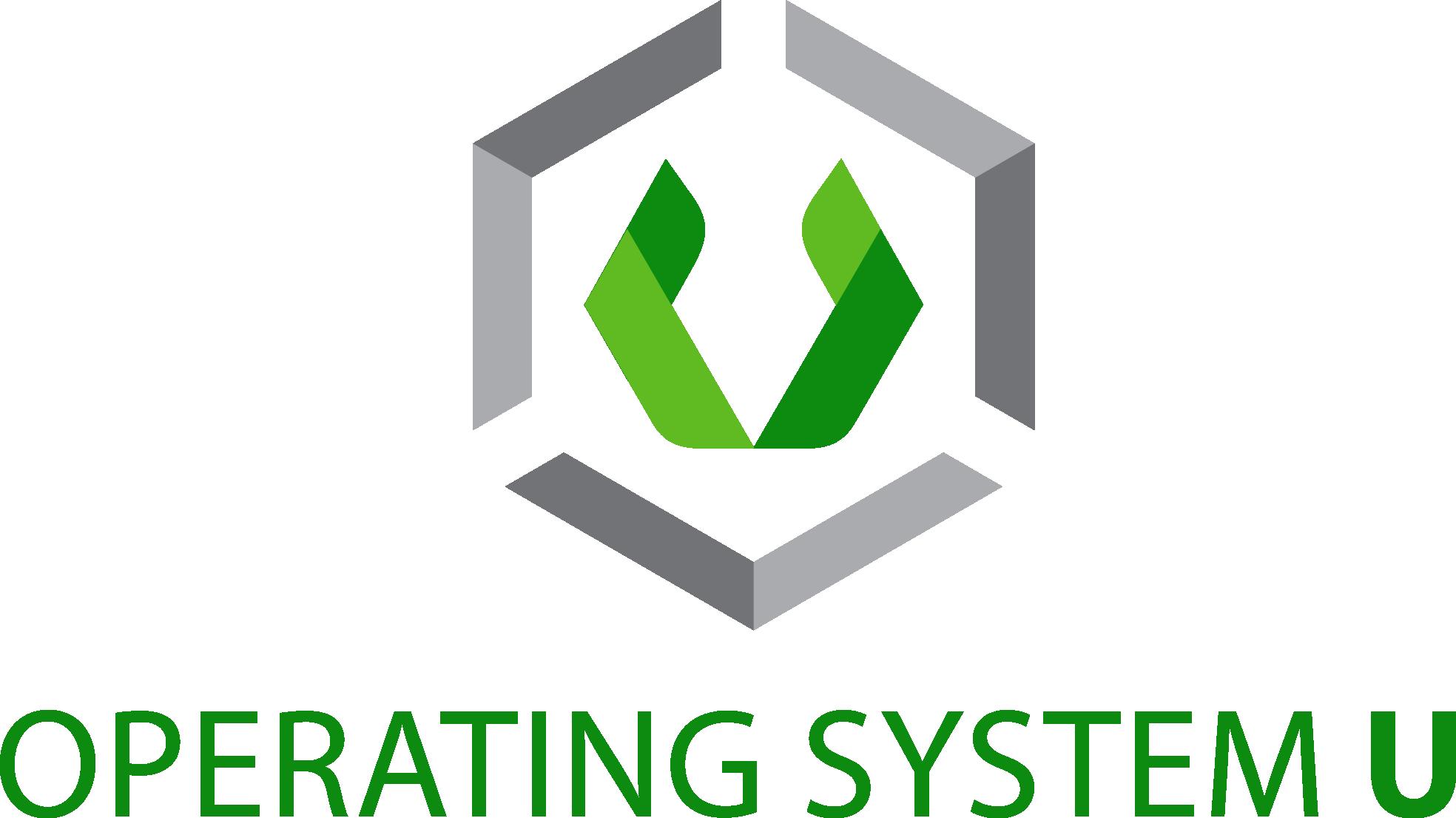 Opreating System U