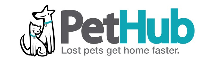 PetHub Logo