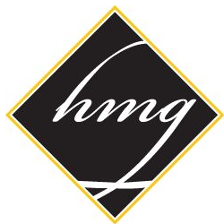 - Hotel Managers Group -