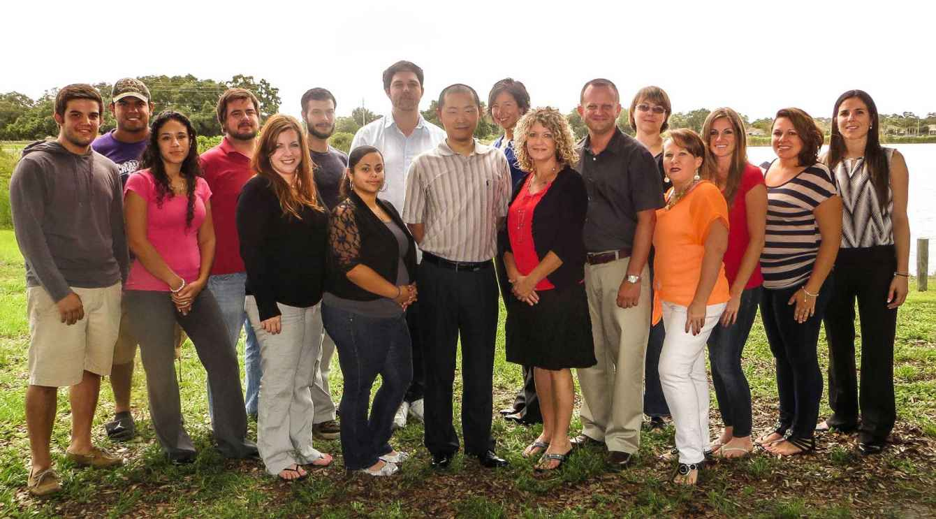 The JMX Brands Team in Sarasota, FL is proud to be included in the Inc 5000