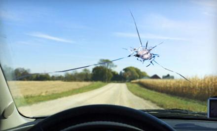 windshieldcrack