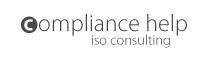 Compliancehelp Consulting, LLC Logo