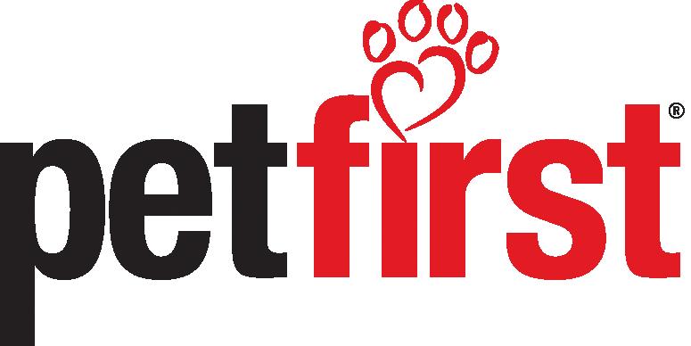 petfirst-logo
