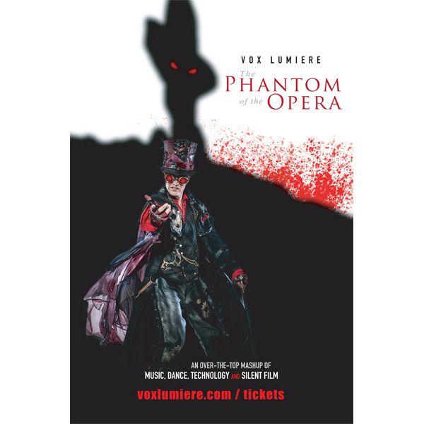 Vox-Phantom_Graphic-sm-sq