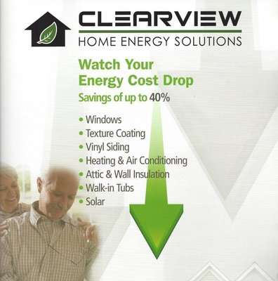 12362907-clearview-home-energy-solutions