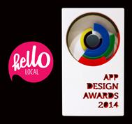 App_Awards