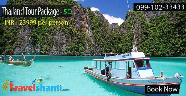 thailandtour
