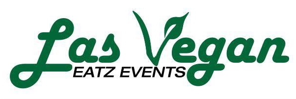 Las Vegan Eatz Events