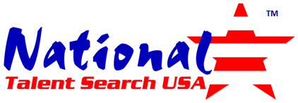 NTSUSA Brand Logo
