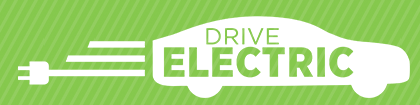 National Drive Electric Week Event