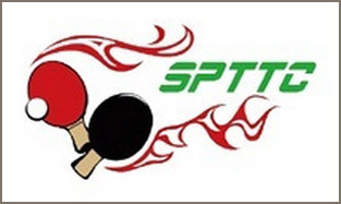 Seattle Pacific Table Tennis Club
