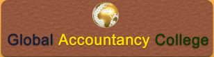 Global Accountancy College