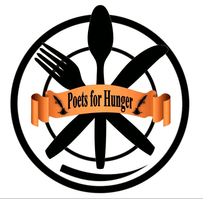Poets for Hunger© Launches Box Tops for Education Campaign