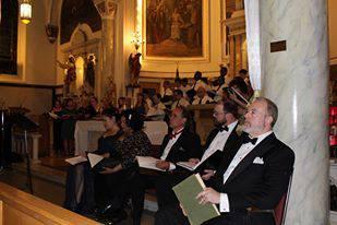 MORE Opera 8-24-13 Aida Performance