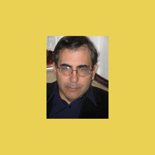 Author-image-2