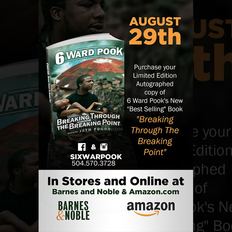 6wardpookbookflyer-IG
