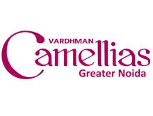 camellias-logo