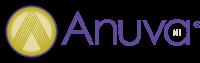 Anuva-Logo-200pxW