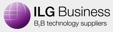 ILG Elite Sports App By ILG Business