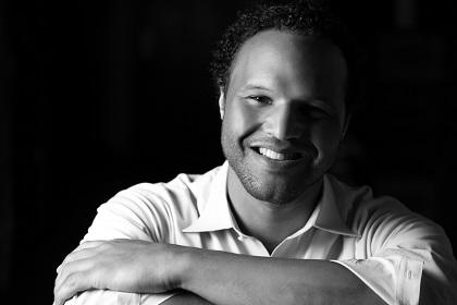 Stephen Bienko was named one of N.J.'s Top 40 Under 40 Business People by NJBIZ