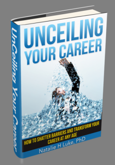 UnCeiling Your Career
