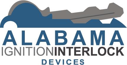 ALABAMA-[Converted]