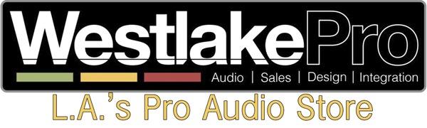 Westlake Pro