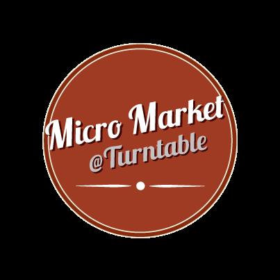 222EVOLVE_MICROMarketTurntable