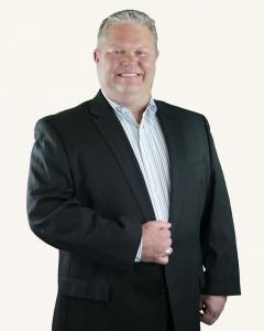 David Lorms, Insurance Expert and Radio Host