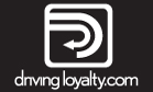 Driving Loyalty Automated Database Marketing
