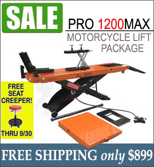 PRO-1200MAX-LIFT-September-HP