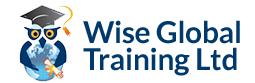 Wiseglobaltraining_Logo