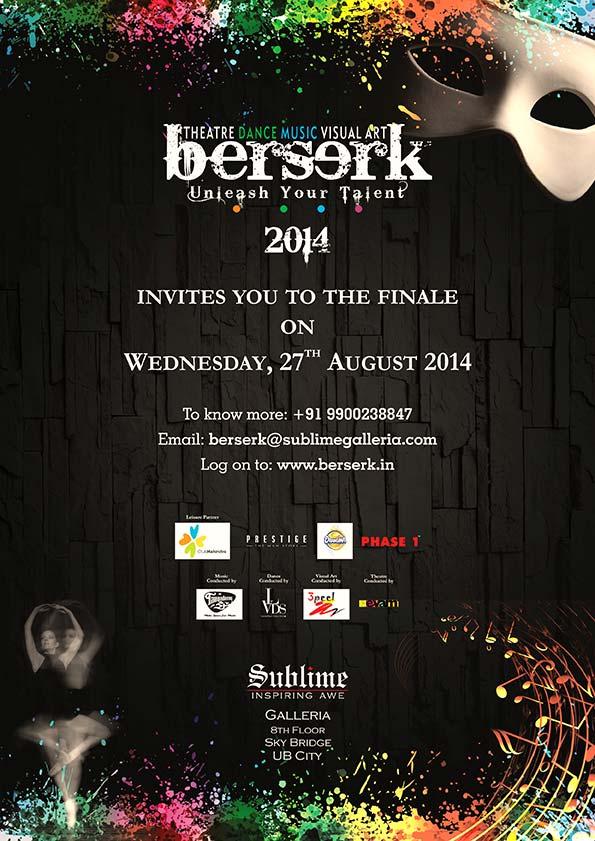 Beserk-2014-100kb