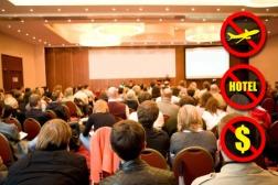Medicare supplement insurance conference set for April 2015