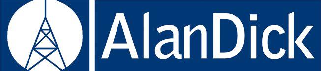 Alan Dick Broadcast