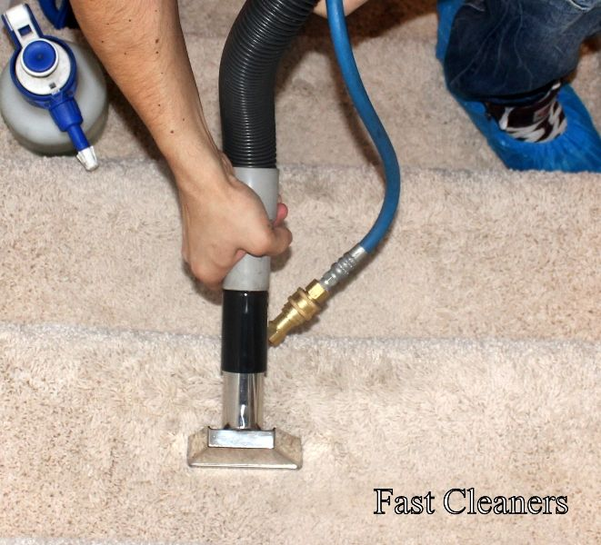 cleaning-company-southwark