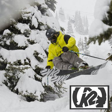 K2 Shreditor 102