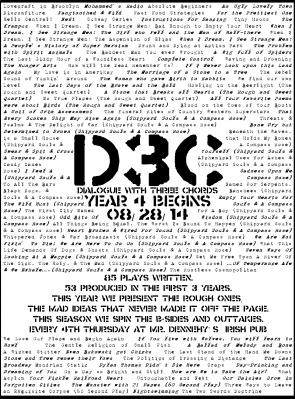 Year 4 Promo (1)