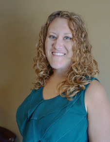 Kara Grant :Loehr Chiropractic & Acupuncture