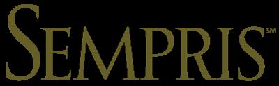 Sempris_logo_581