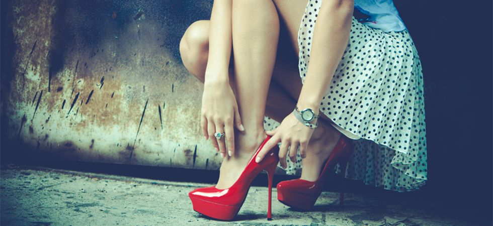 Shoes-banner