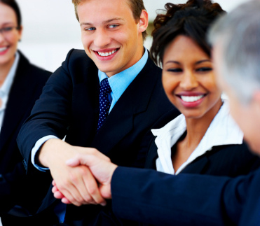 Consumer Advocate Services Enterprises is here to help you