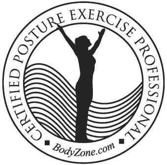 posture specialist certification program